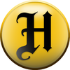 Monterey County Herald: Breaking News, Sports, Business, Entertainment & Monterey News