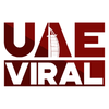 UAE Viral