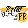 RABT Book Tours and PR | Book Publicity