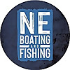 New England Boating & Fishing | Boating News