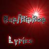 Rap | HipHop Lyrics