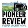 Pioneer Review - Colusa County News