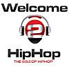 Welcome 2 Hip Hop Music News Rap Beef Gossip