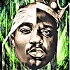 Hip-Hop Universe