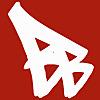 Hip Hop & Rap Beats | Breathtaking Beats.com