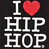 Hip-Hop Head