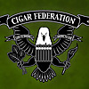 CigarFederation