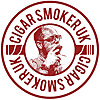 Cigar & Pipe Smoker UK