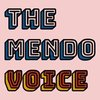 The Mendocino Voice | News for all of Mendocino