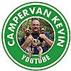 Campervan Kevin
