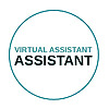 Virtual Assistant Reviews