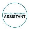 Virtual Assistant Reviews