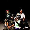 Music Scene Rap | HipHop | RNB Rap | HipHop | RNB