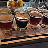 Global Brew Hopper