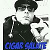 Cigar Salute