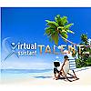 Virtual Assistant Talent