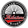 Milestone Rides