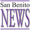 San Benito News