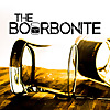 The Bourbonite