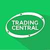 Trading Central