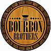 Bourbon Brothers
