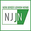 New Jersey Jewish News