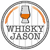 Whiskey from the perspective of an American