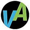 European Virtual Assistant Agency