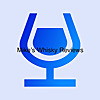 Mike and Billy's Whiskey Review