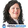 NS Virtual Services