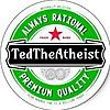 TedTheAtheist