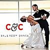 C & C Ballroom Dance