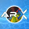 ARX   Augmented Reality Exercise