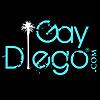 Gay San Diego - Serving San Diego's LGBT Community