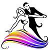 Artistica Ballroom Dance Studio