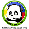 Pinoy For Hire   The Philippines #1 Virtual Assistants