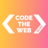 Code The Web