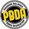 PBDA News Blog