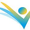 VA Pro Magazine   Resources for UK Virtual Assistants