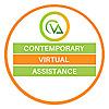 Contemporary VA's Blog