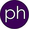 Purplehaze   Your UK based virtual resource services