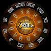 All About Zodiac Signs ~ Popular Astrology For Everyone
