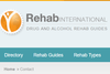 Rehab International