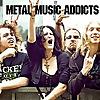 Metal Addicts