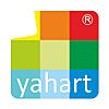 Yahart