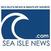 Sea Isle News