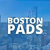 Boston Pads