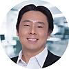 Adam Khoo | Professional Stocks & Forex Trader