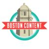 The Boston Content