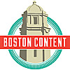 The Boston Content